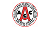 Associated General Contractors of San Diego