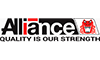 Alliance Products Logo