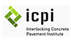 Interlocking Concrete Paving Institute Logo
