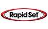 Rapid Set Logo