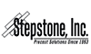 Stepstone Inc Logo