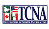 Tile Council of North America Logo