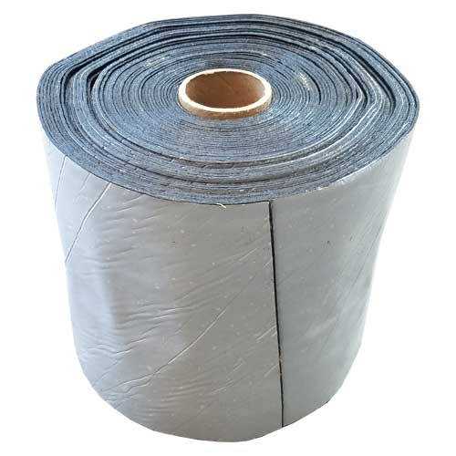 Turf Tape for Joining Turf Sections