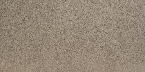 Buff Precision Concrete Block CMU Color