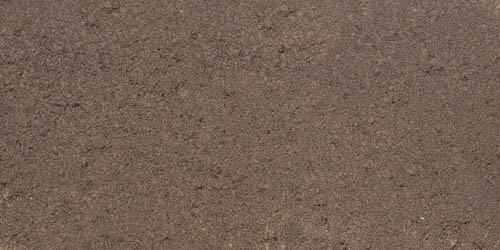 Chestnut Precision Concrete Block CMU Color