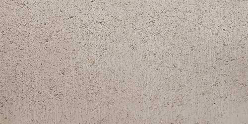 Natural Precision Concrete Block CMU Color