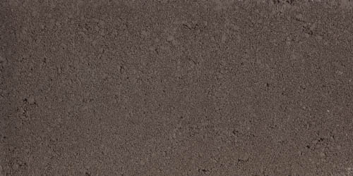 Otay Brown Precision Concrete Block CMU Color