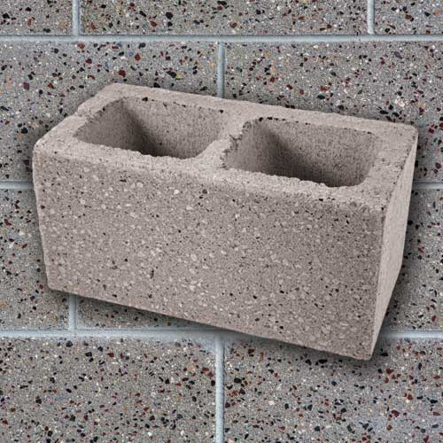 Regalstone Concrete Block CMU