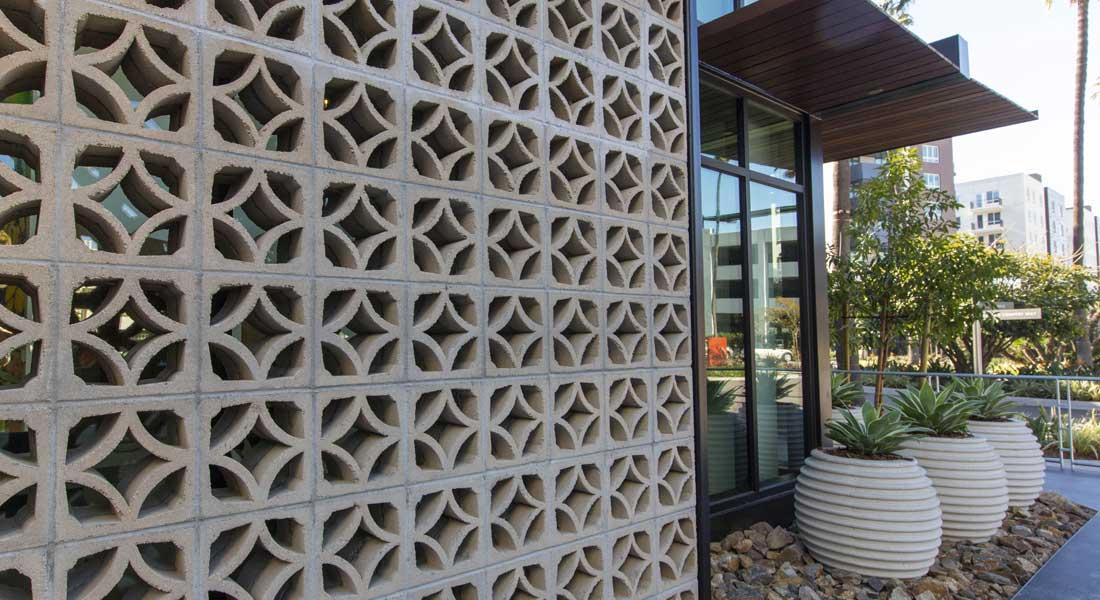 Artificial Turf Backyard Design
