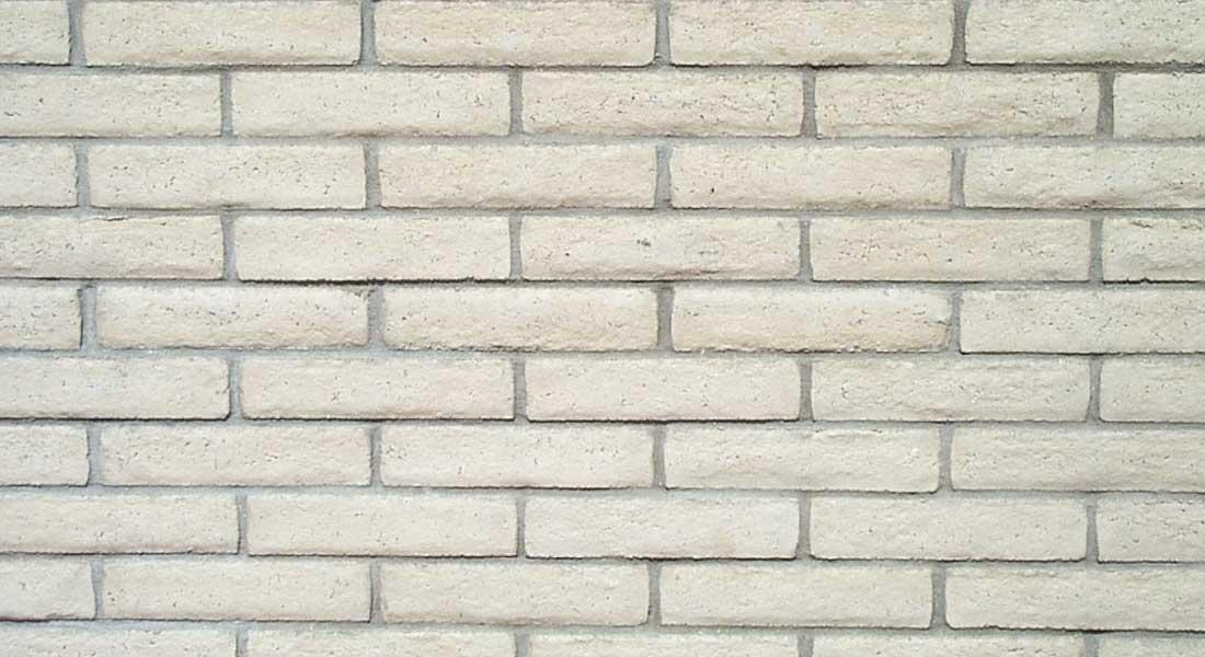 Slump Block Concrete Block (CMU) - RCP Block & Brick