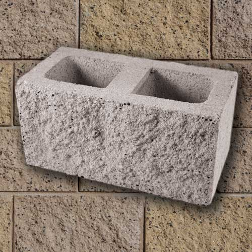 concrete blocks rcp block brick. Black Bedroom Furniture Sets. Home Design Ideas