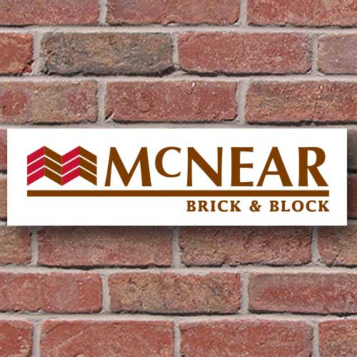 McNear Brick