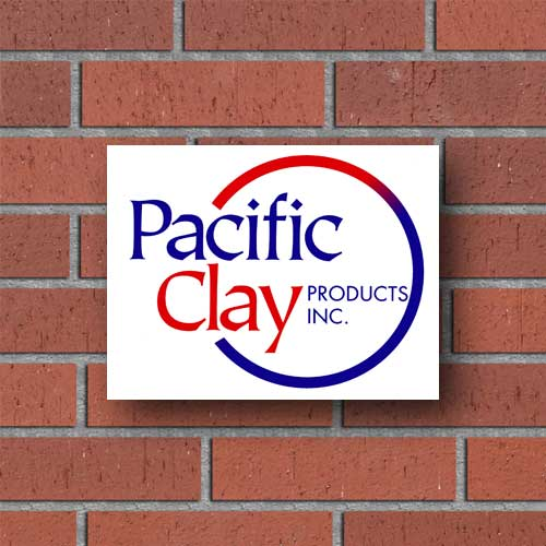 Pacific Clay Brick