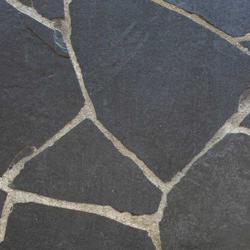 Flagstone Landscaping Rocks Rcp Block Brick