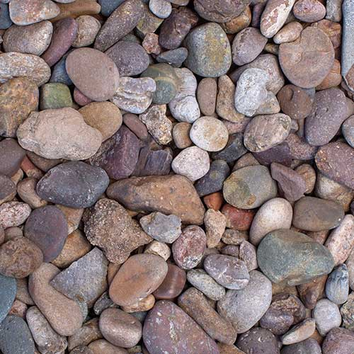 Landscaping Rocks Decorative Rocks Rcp Block Brick