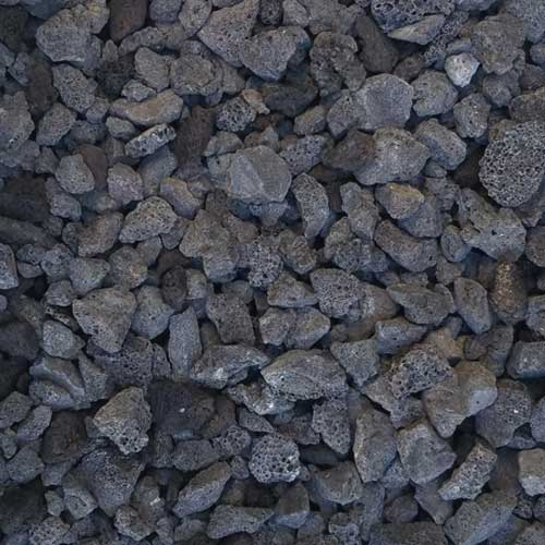 Rock Ground Cover Landscaping Rocks Rcp Block Brick