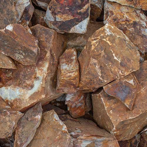 Rubble Stone Landscape Rock Rcp Block Amp Brick