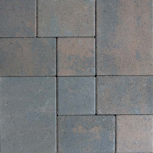 Catalan Sky Ranch Concrete Pavers