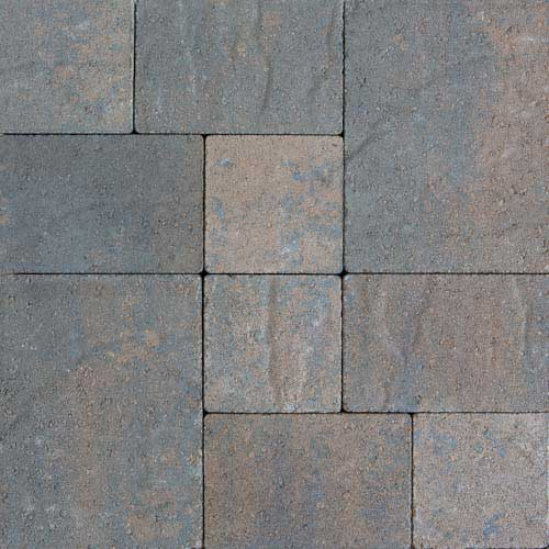 Stonetop Sky Ranch Concrete Pavers