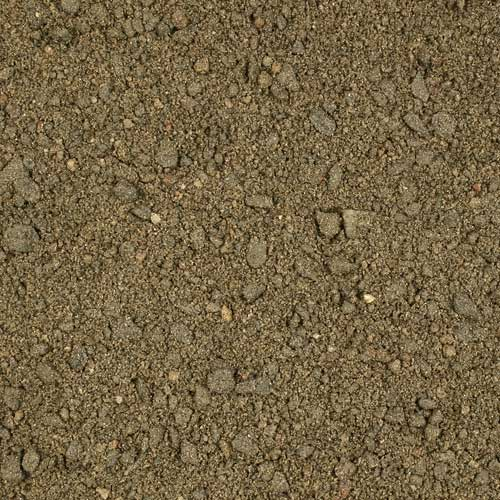 Sand and Aggregate Mix C-Mix