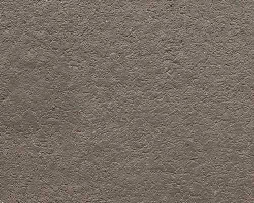 Otay Brown CAM Stain Concrete and Masonry Stain