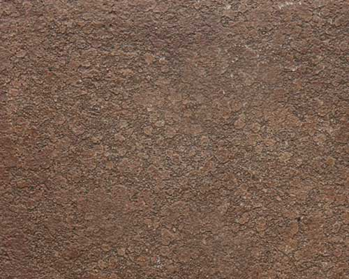 Chestnut Silica Shield Concrete and Masonry Stain