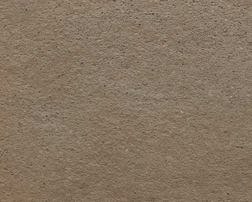 La Paz Silica Shield Concrete and Masonry Stain