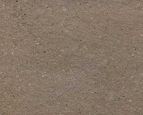 Otay Brown Silica Shield Concrete and Masonry Stain