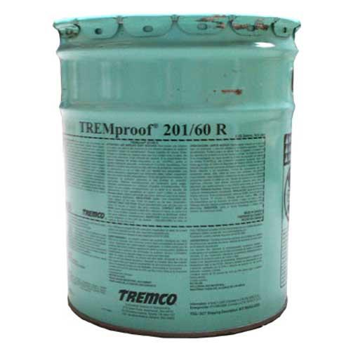 Vulkem 60 R Masonry Waterproofing