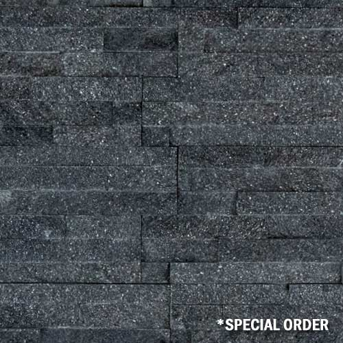 Stone Veneer Panels Star Galaxy