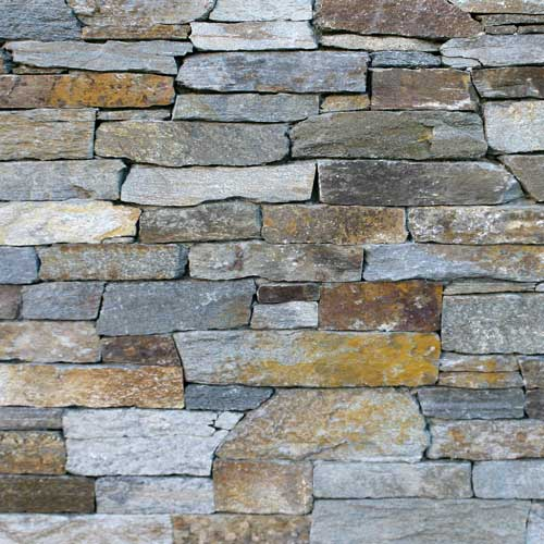 Thin Stone Veneer Syndney Peak Hy Desert