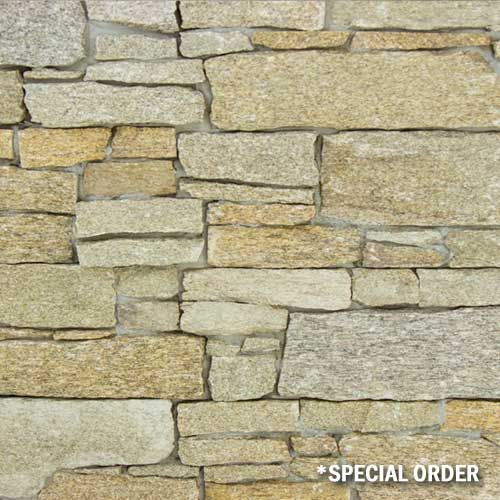 Stone Veneer Panels Tigerskin Flamed