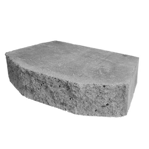 Concrete And Natural Stone Wall Caps Rcp Block Amp Brick